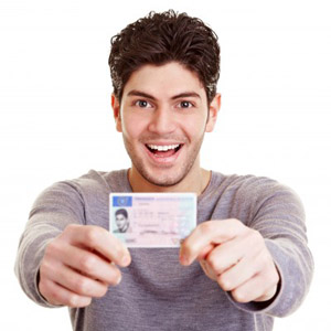 Muskegon County Drivers License Reinstatement Lawyer Attorney