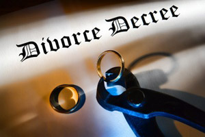 Muskegon County Attorney Legal Separation