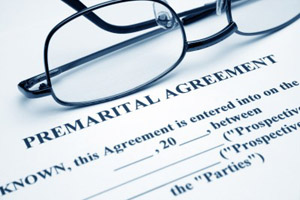 Michigan Premarital Agreements Lawyer | Muskegon County Michigan ...: www.muskegon-lawyers.com/Muskegon-County-Attorney-lawyer-Premarital...